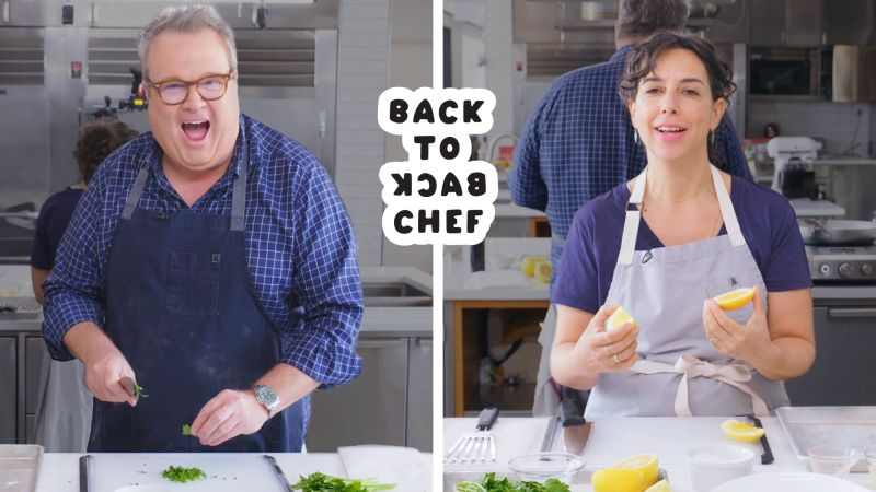 bonappetit_back-to-back-chef-eric-stonestreet-tries-to-keep-up-with-a-professional-chef