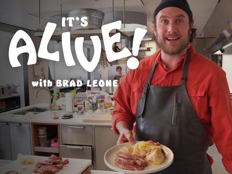 Brad_large